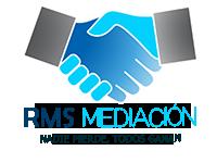 RMS Mediacion Mediación en Cádiz